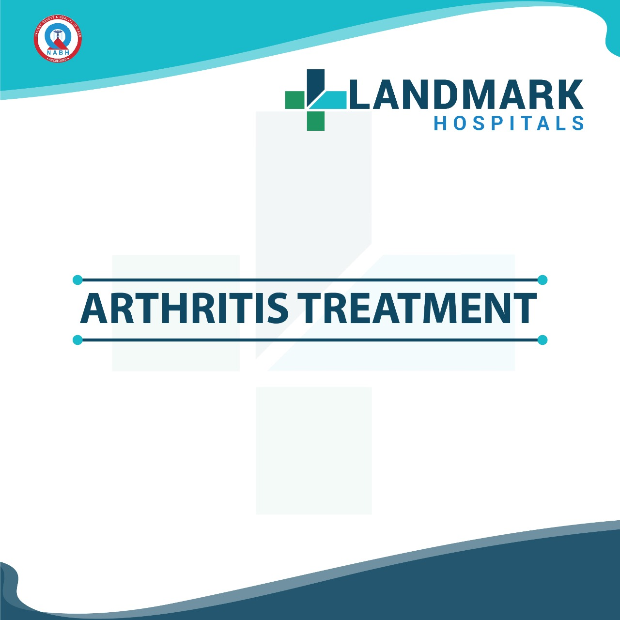 What is the role of medication in arthritis?   Arthritis treatment in Hyderabad