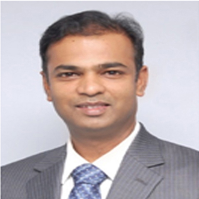 Dr  K  Sudhir Reddy | Orthopaedic Surgeon | Joint Replacement